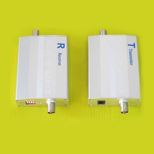 TL-HD640 T/R