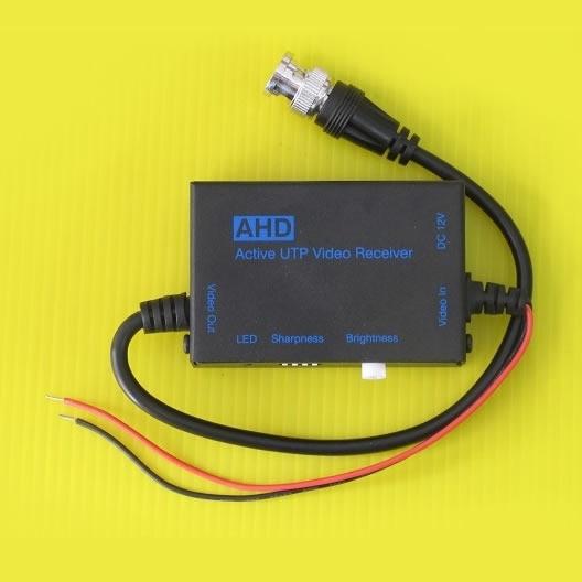 TL-HD-1600R