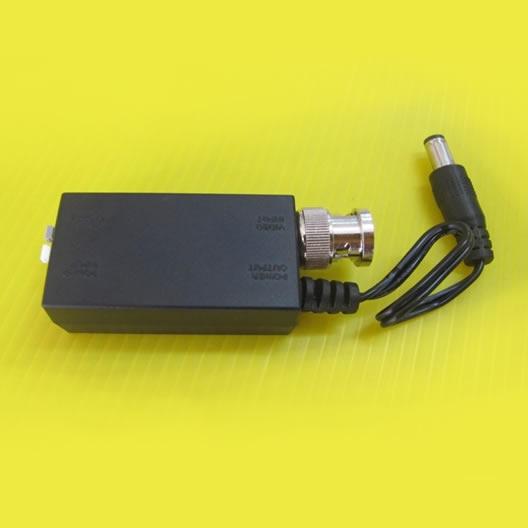 TL-HD-1600T