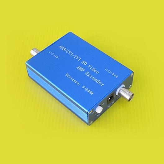 TL-HD5301