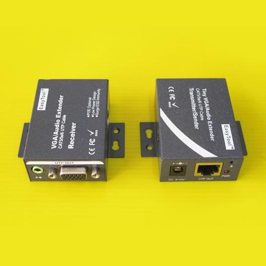 TL-C5-V100