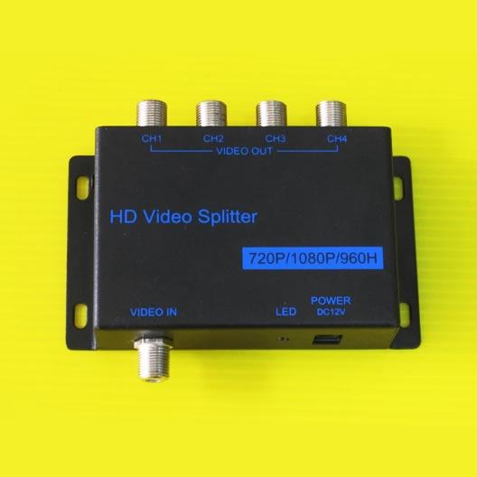 TL-HD-104