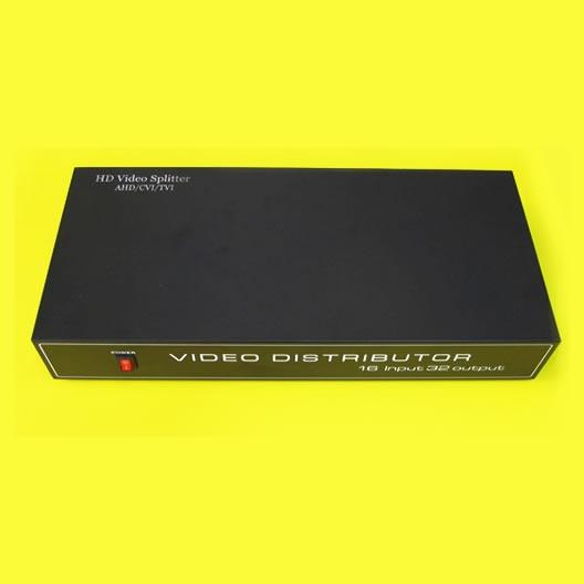 TL-HD-C1632