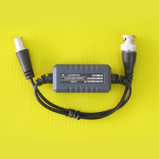 TL-HDGB002