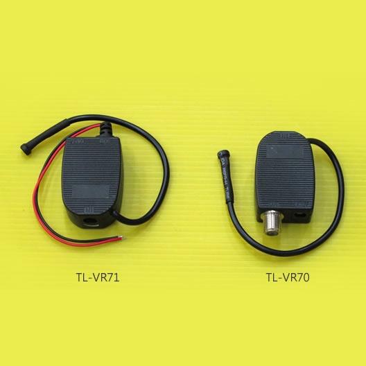 TL-VR71 \ TL-VR70