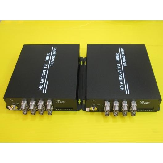 TL-HD08 TR(5MP/1080P)