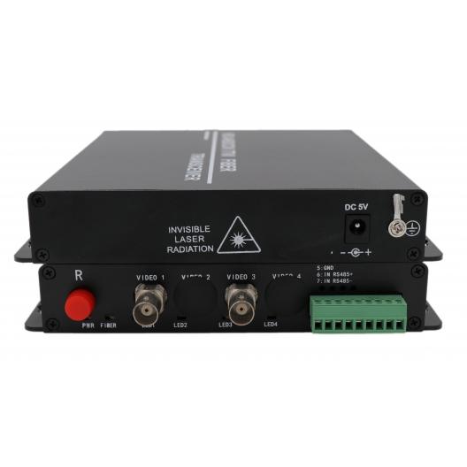 TL-HD02 TR(5MP/1080P)