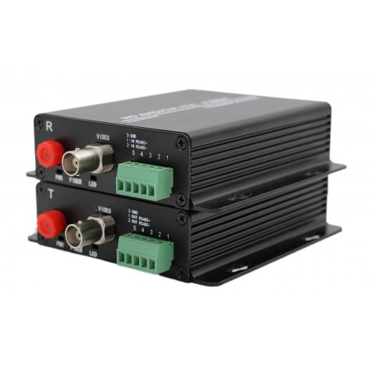 TL-HD01 TR(5MP/1080P)