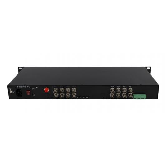 TL-HD16 TR(5MP/1080P)