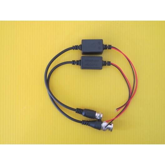 TL-HD-13 \ 15