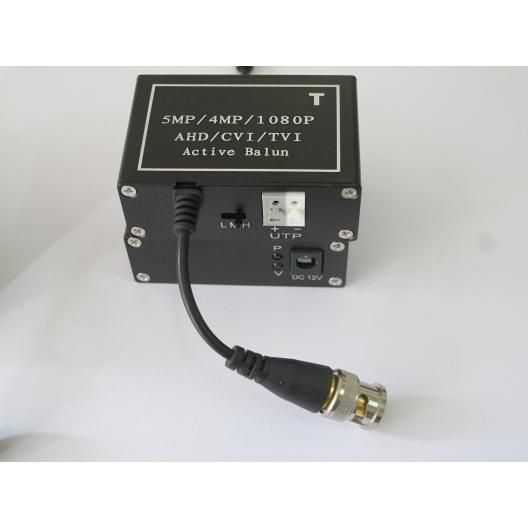TL-HD1601T
