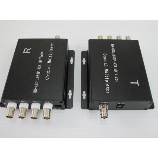 TL-HD104A